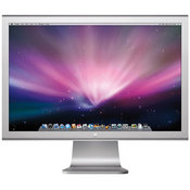 "20"" Cinema Display"