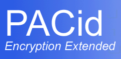The PACid Group