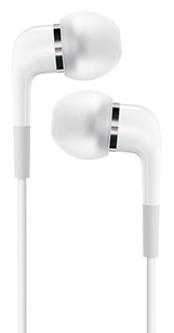 Apple Earbuds