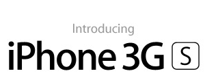 iPhone 3GS or 3G S?