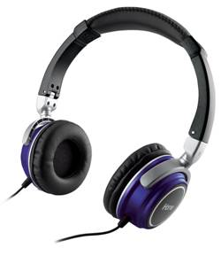 iHMP5 as headphones