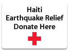 iTunes Haiti Relief