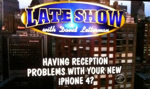 Late Show-1