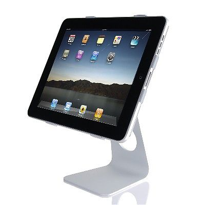HexaPose Stand for iPad