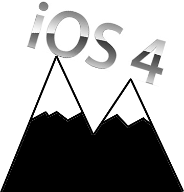 iOS Summit
