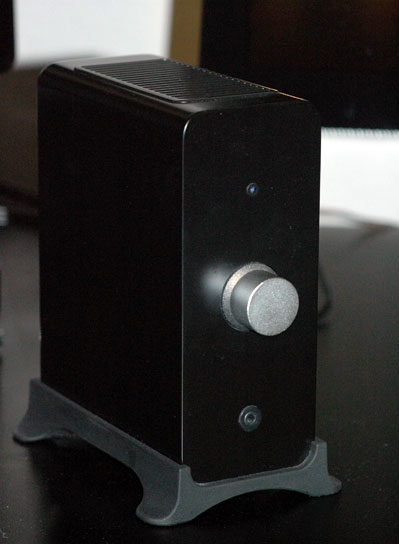 Audioengine N22 Desktop Amp