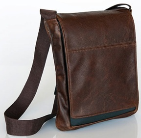 Waterfield Muzetto Bag