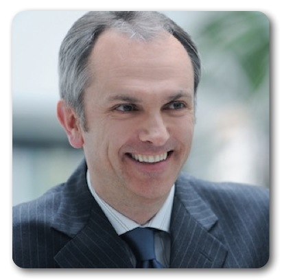 Forbes thinks Luca Maestri will be Apple's new CFO after Peter Oppenheimer retires