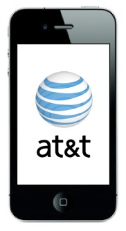 AT&T New Data Plans