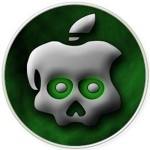 Greenpois0n jailbreak for iPhone 4S and iPad 2