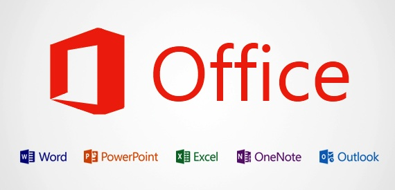 Office 2013 New Subscription Pricing