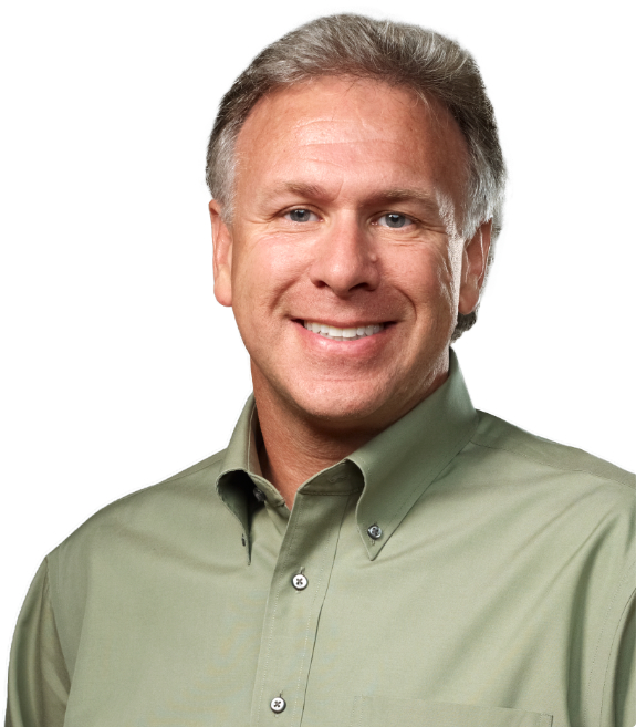 Apple SVP Marketing Phil Schiller