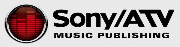 Sony/ATV Music Publishers