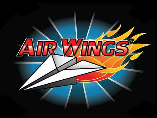Air Wings