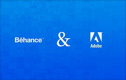Creative Cloud goes Social with Behance purchase
