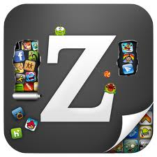 Zeusmos App Piracy