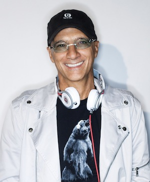 Jimmy Iovine Beats Audio AllThingsD Subscription Music