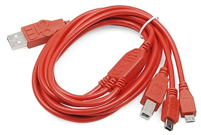 /tmo/cool_stuff_found/post/the-cerberus-usb-cable-prevents-frustrating-cable-searches