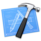 Xcode gets OS X 10.8.3 support