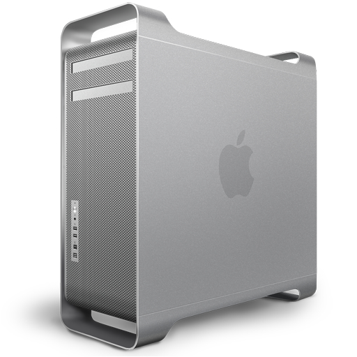 New Mac Pro this Spring France