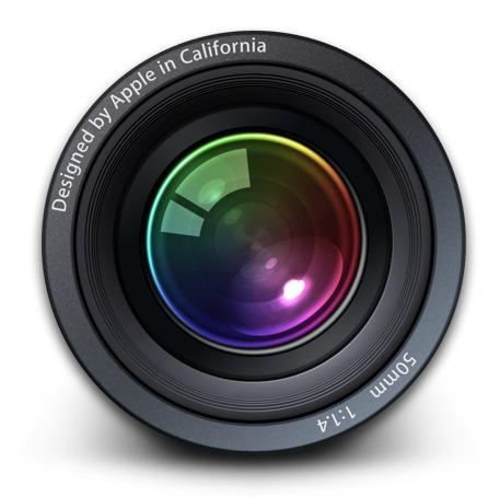 Digital Camera Raw Update OS X