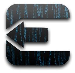 Evasi0n's iOS 7 compatible jailbreak is ready and waiting