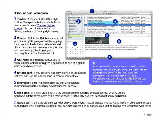 Where do downloads go? - Apple iPad Forum
