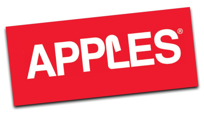 Apple Staples Deal
