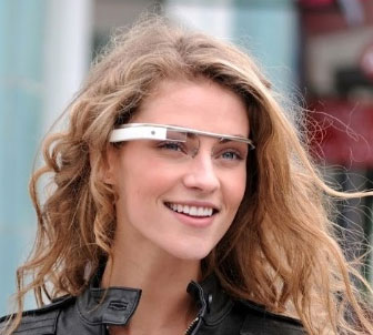 Apple iWatch vs Google Glasses and the Next UI Battle