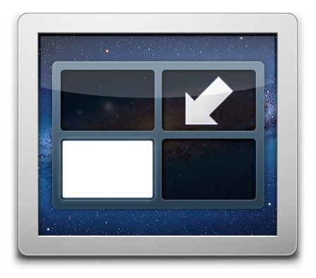 TotalSpaces for OS X