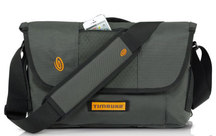 /tmo/cool_stuff_found/post/timbuk2-finder-bag-designed-for-apple-gear