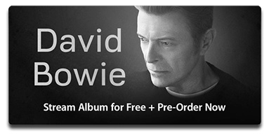/tmo/cool_stuff_found/post/stream-david-bowies-new-album-for-free