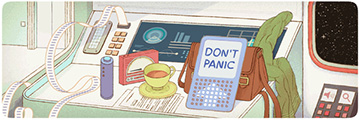 /tmo/cool_stuff_found/post/douglas-adams-birthday-google-doodle