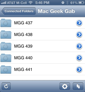 /tmo/cool_stuff_found/post/connected-datas-file-transporter-ios-app-is-out