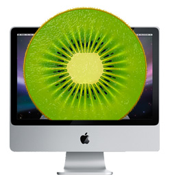 App.net Kiwi Add-ons for Your Mac