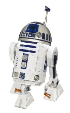 /tmo/cool_stuff_found/post/star-wars-r2-d2-interactive-astromech-droid