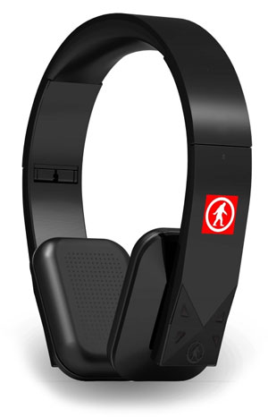 /tmo/cool_stuff_found/post/outdoor-tech-announces-tuis-bluetooth-4.0-over-the-ear-headphones