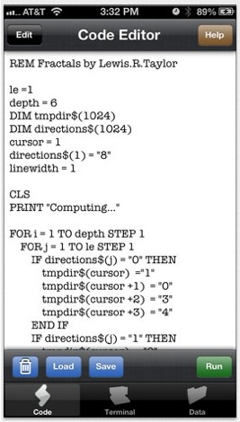 /tmo/cool_stuff_found/post/for-the-apple-ii-nerd-program-in-basic-on-your-ipad