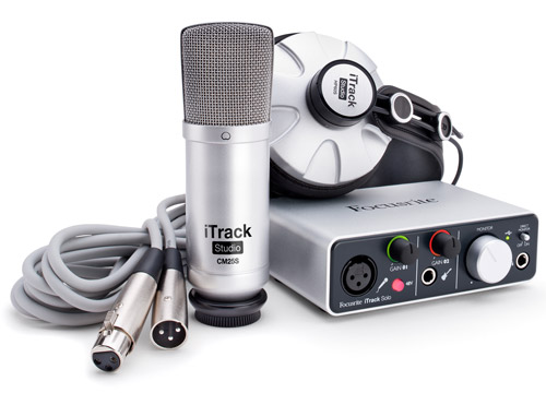 /tmo/cool_stuff_found/post/focusrite-itrack-studio-studio-in-a-box-for-ipad-mac-pc