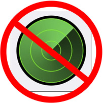 Apple accidentally broke Find My iPhone. iOS 7 doesn't let us avoid bad app updates.