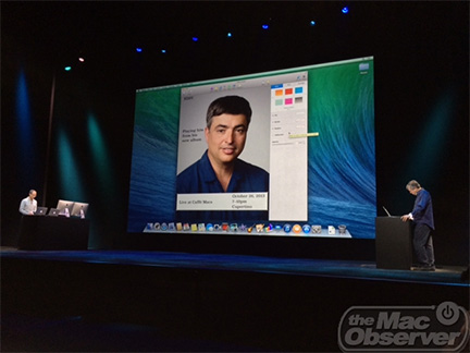 Apple updates Pages, Keynote and Numbers with 64-bit support