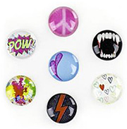 Toddy Gear iPhone Home Button