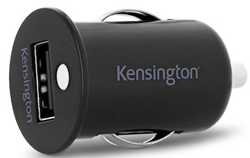 Kensington PowerBolt