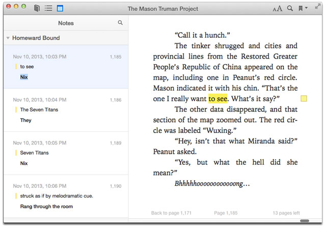 how to move from ibooks to files