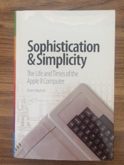 The Apple II Story: Sophistication & Simplicity