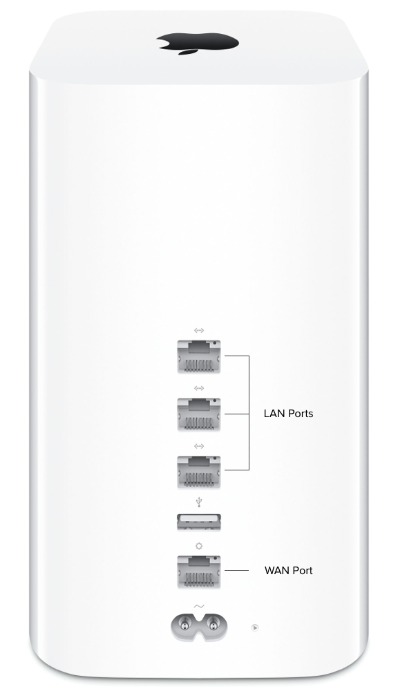 How to add a time capsule or airport extreme to an existing network time capsule ports cheapraybanclubmaster Image collections