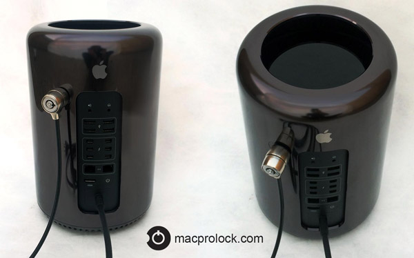 Switchd Mac Pro Lock Available for $49 Preorder