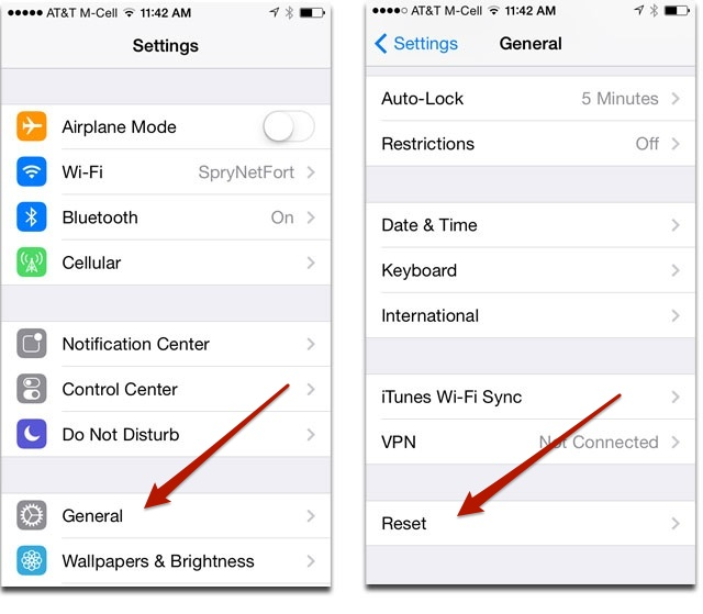 iOS 7 1: Quick Fix for Slow Keyboard – The Mac Observer