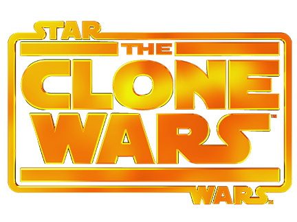 The Definitive Chronological Order for Viewing Star Wars: The Clone Wars
