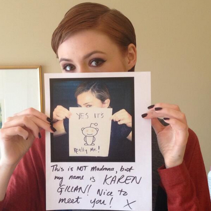 /tmo/cool_stuff_found/post/karen-gillan-does-reddit-ama